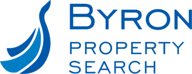 Property Buyers Agency, Byron Bay