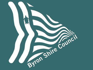 byron shire council charity cases