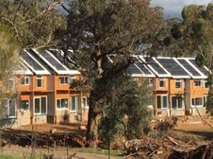 byron bay affordable housing options