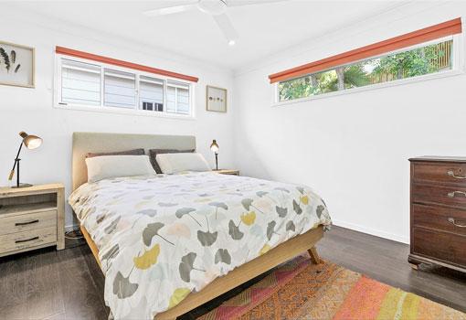 15B bangalow rd bed